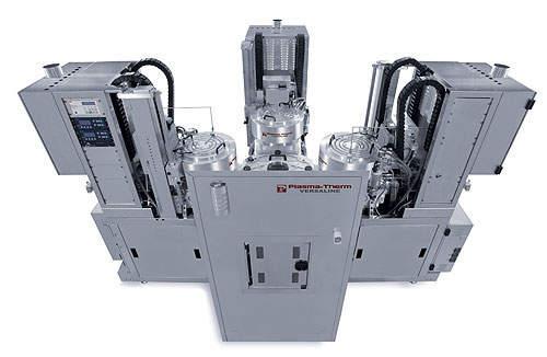 4 - Semiconductor Technology