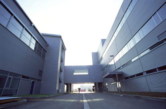 Osram Jobs Regensburg