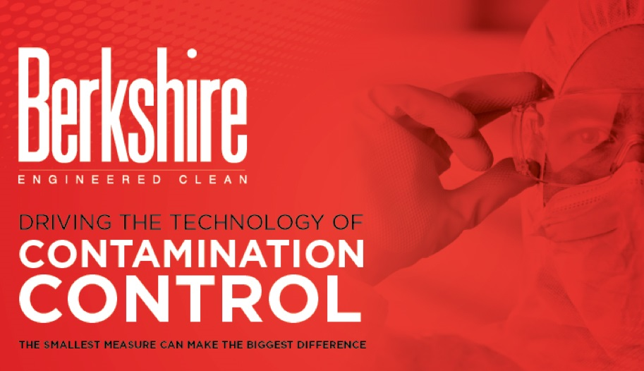 berkshire contamination control